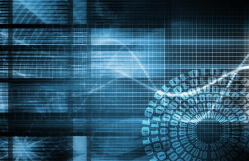 Tecnologias que podem ficar obsoletas