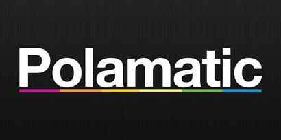 Polamatic  app da Polaroid chega finalmente ao Android - TecMundo 364829fe06