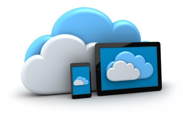 Entenda como a Microsoft quer facilitar o armazenamento na nuvem