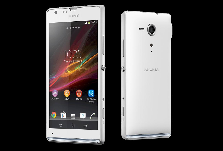 Quais os primeiros celulares 4G disponíveis no Brasil?