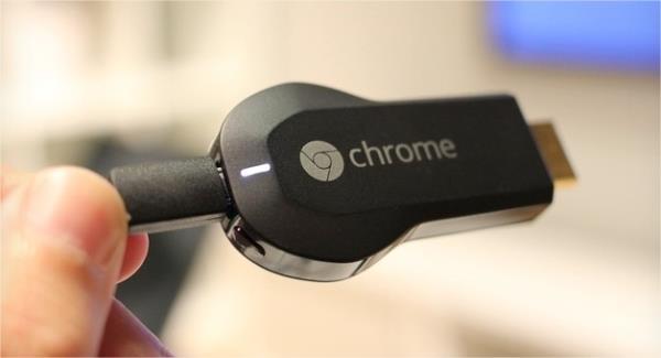 Chromecast: tudo o que você precisa saber sobre o lançamento da Google