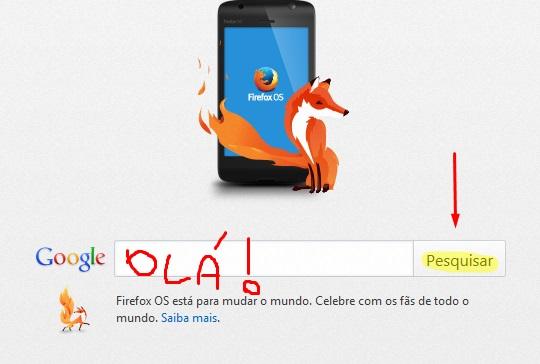 Lightshot para Firefox Download to Windows Grátis