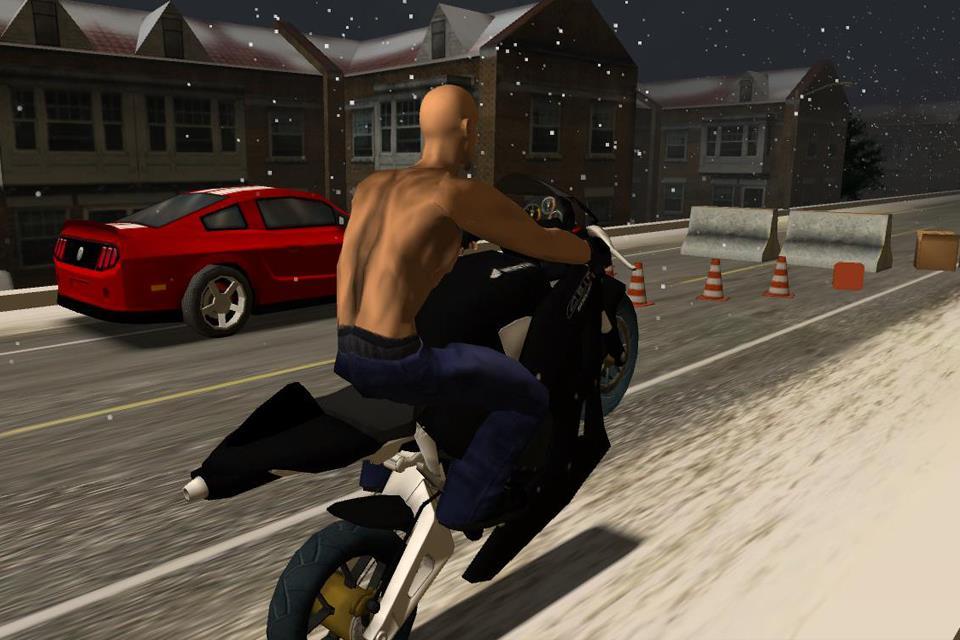 Urban Assault - Imagem 1 do software