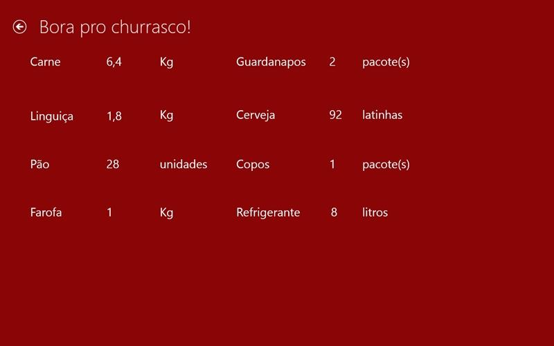 ChurrascoMania