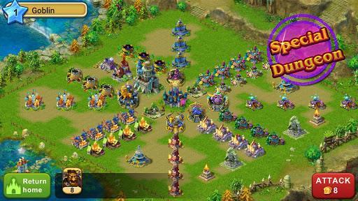 Magic Era - Imagem 1 do software