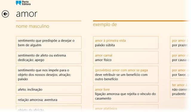 Porto Editora.