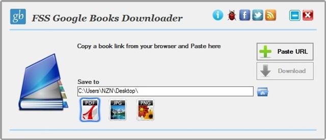 Livros do Google