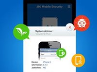 Imagem 5 do 360 Mobile Security - Antivirus