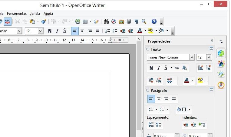 Apache OpenOffice.org.