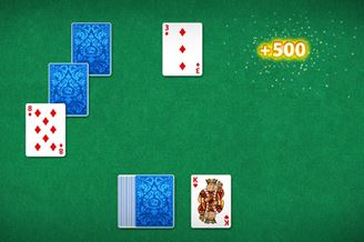 Microsoft Solitaire Collection Download para Windows Grátis