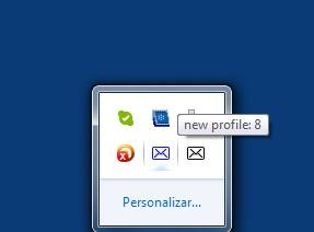 Notewhal - Imagem 1 do software