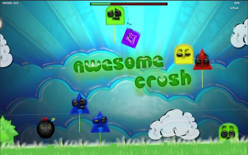 Hero of Crush - Imagem 1 do software