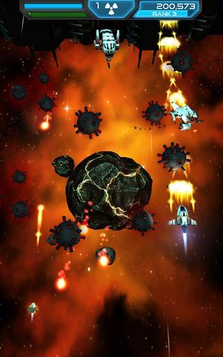 Cold Space - Imagem 2 do software