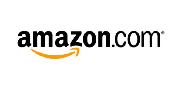 Rumor: Amazon está desenvolvendo seu próprio console Android