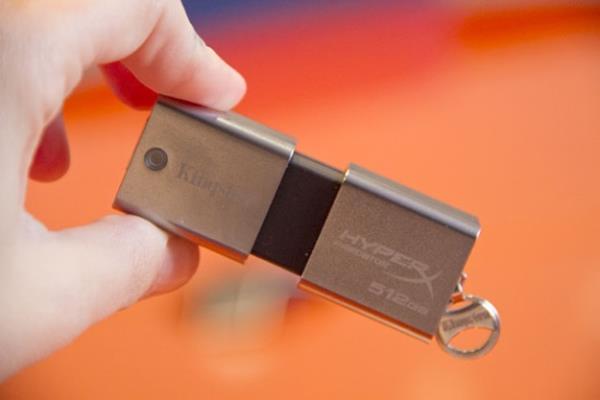 Modelo de 512 GB