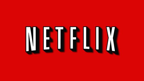 Resultado de imagem para Netflix apaga todas as reviews de usuários da plataforma