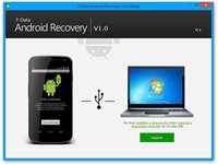Imagem 1 do 7-Data Android Recover