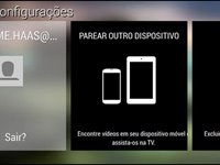 Imagem 3 do YouTube TV