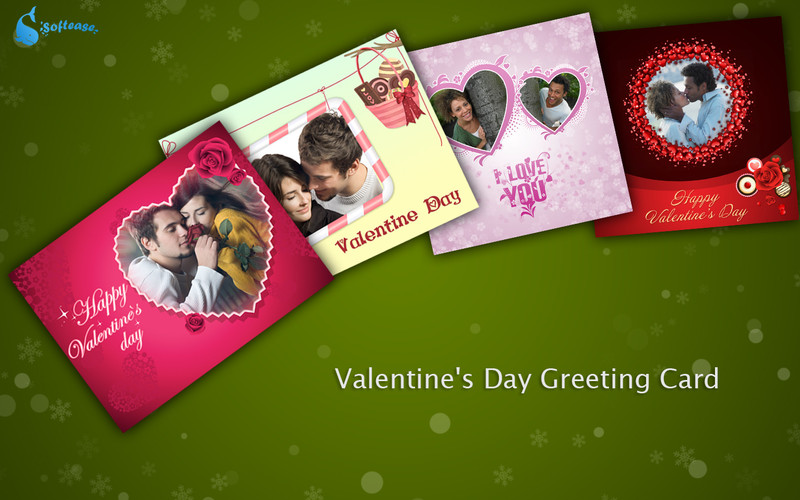 iGreetingCard - Imagem 2 do software