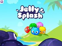 Imagem 10 do Jelly Splash