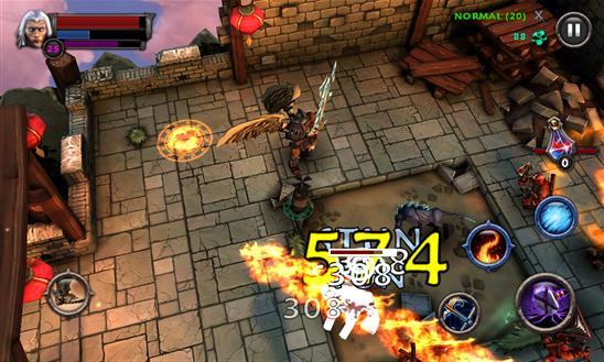 SoulCraft - Imagem 1 do software