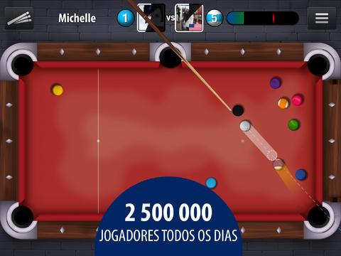 Pool Live Tour - Imagem 1 do software