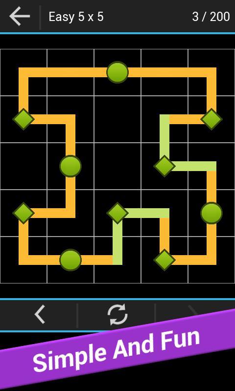 Flow Loops - Imagem 1 do software