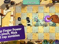 Imagem 4 do Plants vs. Zombies 2