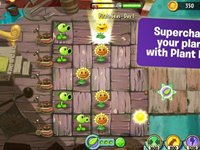 Imagem 5 do Plants vs. Zombies 2