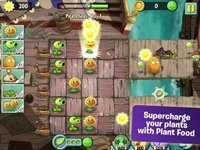 Imagem 10 do Plants vs. Zombies 2