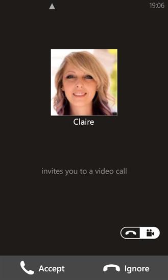 WeChat - Imagem 2 do software