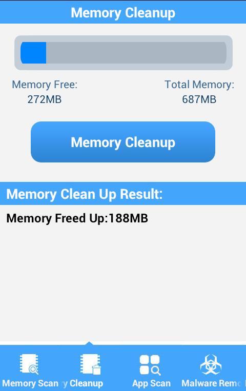 Teebik Mobile Security - Imagem 1 do software