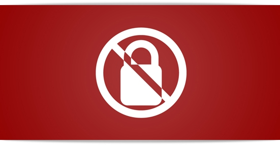 Desprotetor de Links para o Firefox - Imagem 1 do software