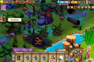 royal story game free download for pc full version