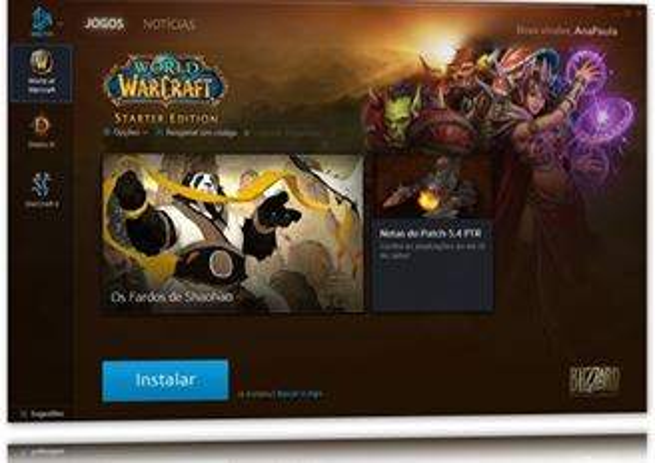 battle.net download app