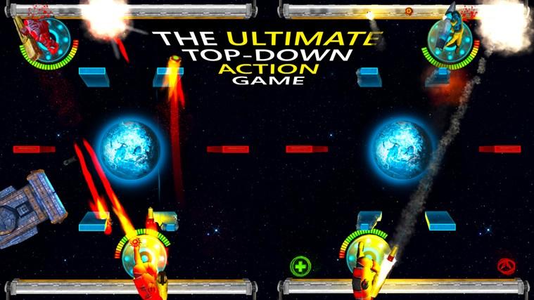 Last Gun - Imagem 2 do software