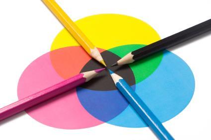 Criando um tema personalizado