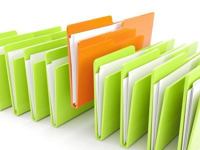 O que é um arquivo DLL?
