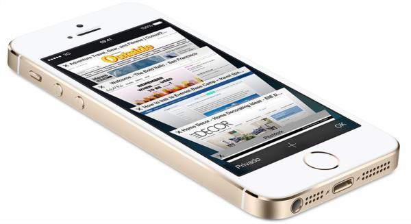 b37f37e757e Duelo dos clones  qual é a melhor imitação do iPhone  - TecMundo
