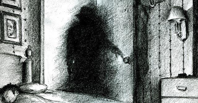 Resultado de imagem para briga com sombra