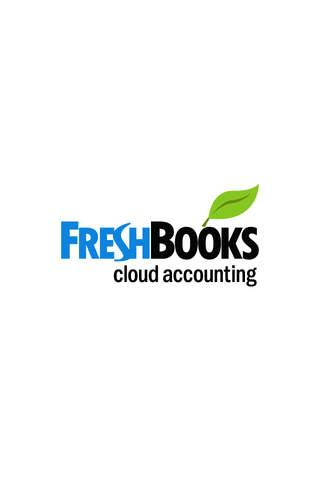 FreshBooks Cloud Accounting - Imagem 1 do software