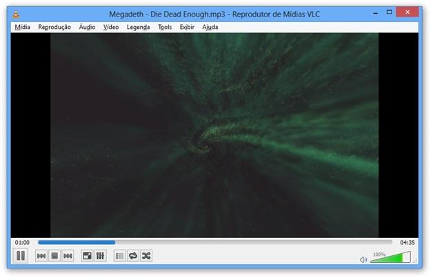 VLC Media Player Download to Windows Grátis