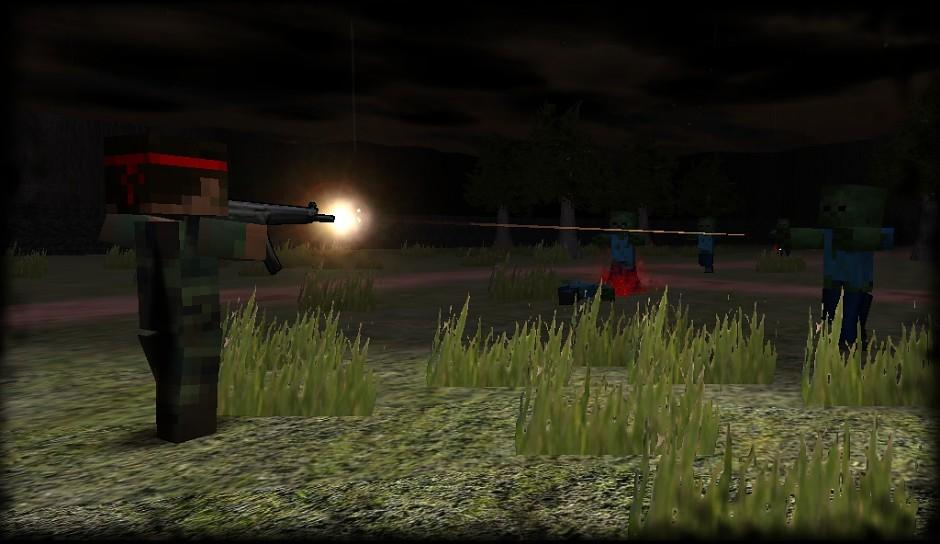 Kill Craft 2 - Imagem 1 do software