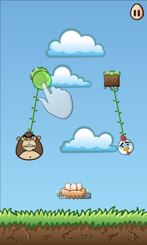 Chicken Story 2 - Imagem 1 do software