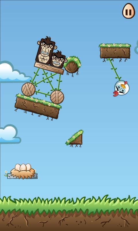 Chicken Story 2 - Imagem 2 do software