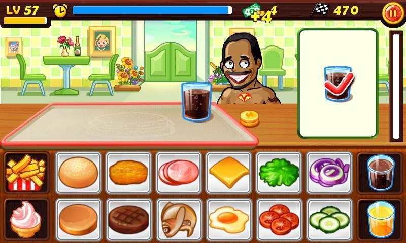 Estrela Chef - Star Chef - Imagem 1 do software