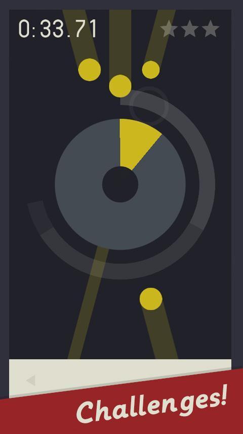 GYRO - Imagem 2 do software