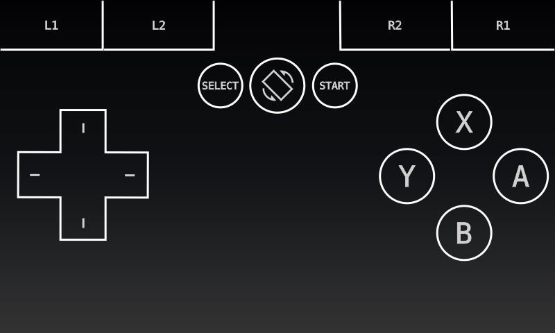 Max Remote Beta - Imagem 3 do software