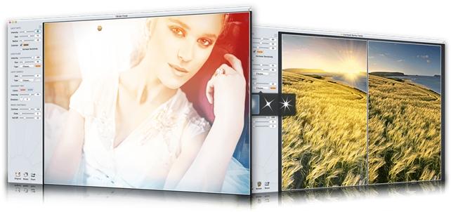 Shine - Imagem 1 do software