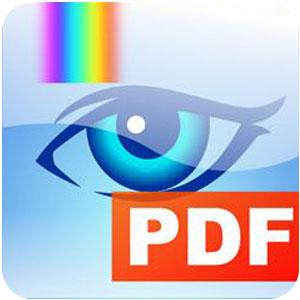 Pdf Xview